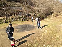 Img_1303