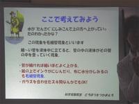 2010_01_23_306_640